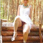 Снять проститутку на трассе красноярск абакан