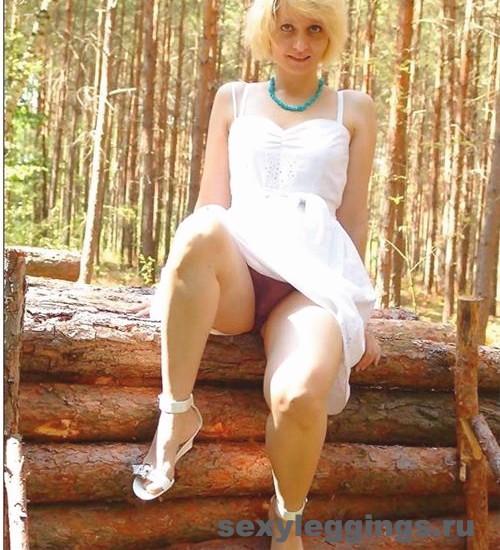 Проститутки в Орехове неподалеку ж/д автостанции