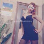 Проститутки в днр в кировском районе