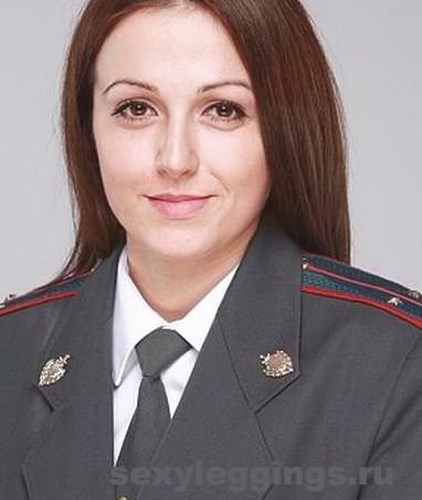 Раскрепощенные проститутки в Зеленодольске