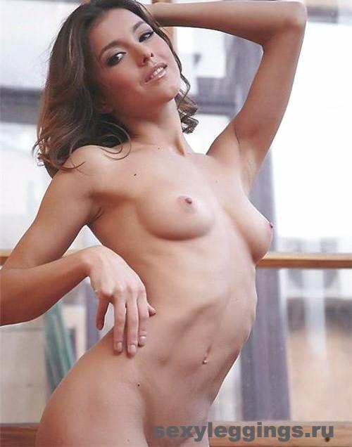 Проверенная проститутка Эмилинья64