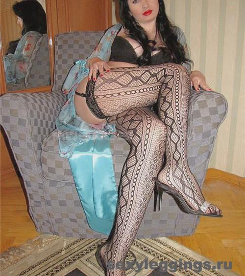 Шалава проститутка Флур 100% фото мои