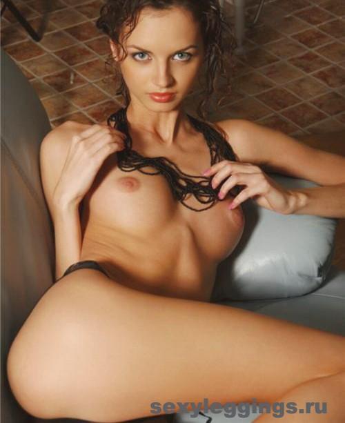 Проститутки подмосковья г ступино