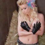 Проститутки дешёвые индивидуалки у метро кузьминки