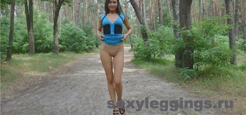 Проверенная проститутка Дая56