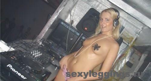 Проститутка Эдвиж фото без ретуши