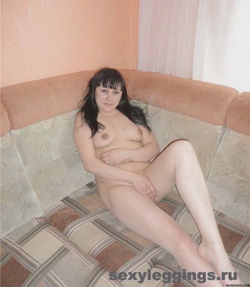 Проститутки со страпоном в Верхотурье