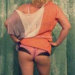 Проверенные проститутки в Гадяче