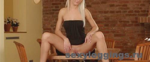 Проститутка Элизе 100% реал фото