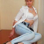 Найти проституток индивидуалок в городе орле с номерами телефона